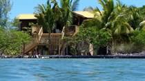 Homes for Sale in Caye Caulker South, Caye Caulker, Belize $324,900
