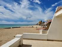 Homes for Sale in Villas del Mirador, Puerto Penasco/Rocky Point, Sonora $250,000
