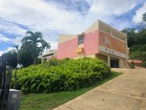 Homes for Sale in El Retiro, Caguas, Puerto Rico $274,900