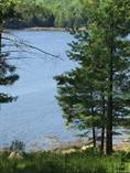Lots and Land for Sale in St. Stephen, Dufferin, New Brunswick $195,000