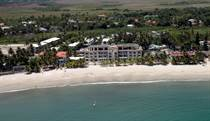 Condos for Sale in Cabarete Bay , Puerto Plata $750,000