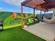 Homes for Sale in Mediterraneo, Mazatlan, Sinaloa $2,692,000