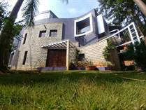 Condos for Rent/Lease in Doddanakundi, Bangalore, Karnataka Rs65,000 monthly