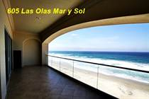 Condos for Sale in Las Olas Marysol, Playas de Rosarito, Baja California $275,000