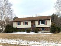 Homes Sold in Franklin County, Lehighton, Pennsylvania $199,000