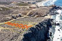 Lots and Land for Sale in Cerritos Beach, Baja California Sur $500,000