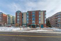 Condos for Sale in Queenswood Heights, Ottawa, Ontario $239,900