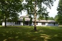 Homes for Sale in Stotler Crossroads, Berkeley Springs, West Virginia $299,000