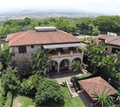 Homes for Rent/Lease in Villa Real, Santa Ana, San José $5,000 monthly