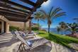 Homes Sold in Pedregal, San Lucas, Baja California Sur $2,795,000