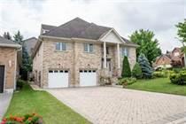 Homes for Sale in Upper Beechwood/Beechwood W, Waterloo, Ontario $1,799,900