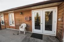 Condos for Sale in North Kildonan, Winnipeg, Manitoba $164,900