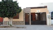 Homes for Sale in Mision San Fernando, La Paz, Baja California Sur $46,500