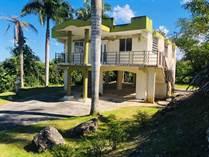 Homes for Sale in Haciendas de Dorado, Toa Alta, Puerto Rico $141,000