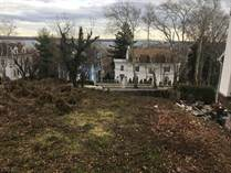 Lots and Land for Sale in New York, Staten Island, New York $475,000