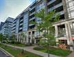 Homes for Rent/Lease in Bayview Village, Toronto, Ontario $2,050 monthly