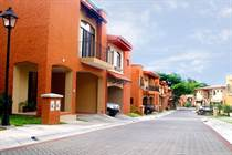 Homes for Rent/Lease in Brasil De Mora, San José $1,200 monthly
