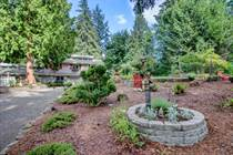 Lots and Land for Sale in Sudden Valley, Bellingham, Washington $49,899