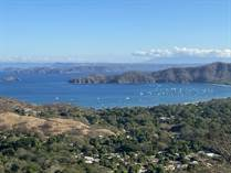 Lots and Land for Sale in Playas Del Coco, Guanacaste $165,000