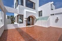 Homes for Sale in Rosamar, Playas de Rosarito, Baja California $375,000