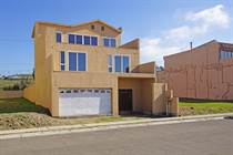 Homes for Sale in Mision Viejo, PLayas de Rosarito, Baja California $289,900