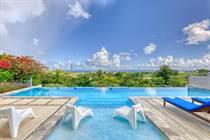 Homes for Sale in Villa Borinquen, Vieques, Puerto Rico $2,495,000