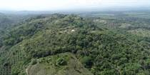 Farms and Acreages for Sale in Palmar Norte, Puntarenas $995,000