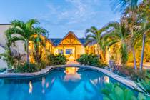 Homes Sold in Los Barriles, Baja California Sur $1,800,000