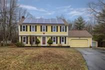 Homes for Sale in Westford, Massachusetts $550,000
