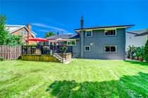 Homes Sold in Dynes, Burlington, Ontario $999,900