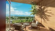 Condos for Sale in Nuevo Vallarta, Nayarit $269,100