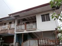 Homes for Sale in Calatagan, Batangas $500,000