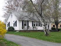 Homes for Sale in Reeders, Stroudsburg, Pennsylvania $310,000
