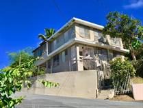 Homes for Sale in Bo. Hato Nuevo, Guaynabo, Puerto Rico $85,000