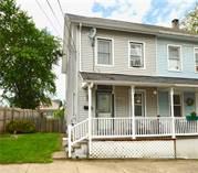 Homes for Sale in Pennsylvania, Bangor, Pennsylvania $94,900