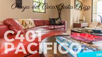 Condos for Sale in Playas Del Coco, Guanacaste $249,000
