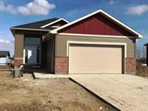 Homes for Sale in Coalhurst, Alberta $389,900