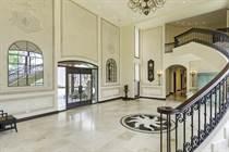 Homes for Sale in San Miguel, San José $4,200,000