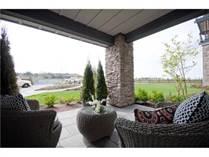 Homes for Sale in Tsawwassen, Delta, British Columbia $588,000