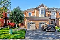 Homes Sold in Summerhill, Newmarket, Ontario $709,900