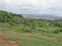 Homes for Sale in Cabo Rojo, Guanajibo, Puerto Rico $350,000