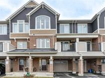 Homes for Sale in Milton, Ontario $649,900