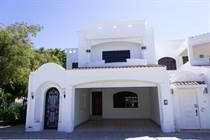 Homes for Sale in Alameda, MAZATLAN, Sinaloa $3,550,000