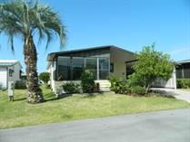 Homes Sold in Beacon Terrace, Lakeland, Florida $29,900