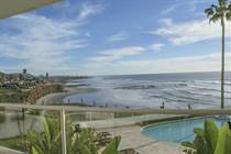 Condos for Sale in Las Palmas, Playas de Rosarito, Baja California $238,000