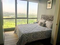 Condos for Rent/Lease in Bonifacio Global City, Taguig City , Metro Manila ₱70,000 monthly