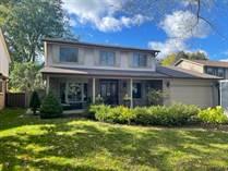 Homes for Sale in Nakoma, Hamilton, Ontario $999,999