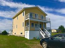 Homes Sold in Cymbria, Prince Edward Island $289,900