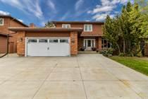 Homes for Sale in Lakeridge, Saskatoon, Saskatchewan $689,900