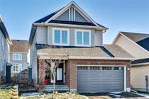 Homes for Sale in Martins Corners, Ottawa, Ontario $634,900